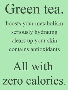 Green tea: Enjoy green tea with  https://twitter.com/invigor8teaaus  https://www.facebook.com/invigor8teasaus