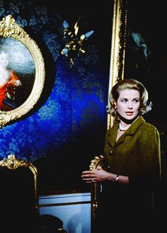 Grace Kelly https://fbcdn-sphotos-h-a.akamaihd.net/hphotos-ak-frc3/1506650_696244667075479_100209782_n.png