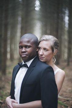 Fotograf Heilbron, Hochzeitsfotograf, Hochzeitsmessen, Stuttgart, Wedding, Lanfenbrettach Hochzeit, Trauung, Eheringe, Location Hochzeit, Catagraphy (8 von 9)