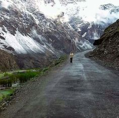 Shindor chitral Pakistan Wonderful Places, Beautiful Places, Amazing Places, Beautiful Pictures, Pakistan Pictures, Hunza Valley, Pakistan Travel, Explore Travel, Natural Phenomena