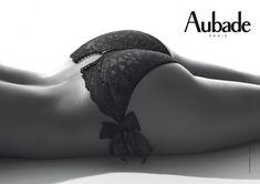 "Aubade Desire Boxes, bei ""LINGERIE"" day& night...."