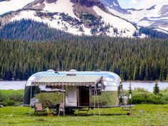 Family Vacation Ideas – Go Camping!  http://www.scattertravel.tv/2012/06/22/family-vacation-ideas-go-camping/