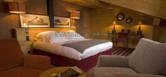 Hotel Le Blizzard, Val d'Isere