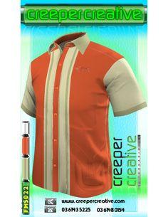 Pembekal baju korporat   Pembekal baju korporat  via Tumblr http://ift.tt/2gxMGDE F1 Shirt Catalog