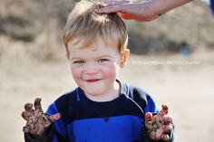 Tips To Get Your Tot To Smile + Photography Giveaway! Children Photography, Photography Tips, Giveaway, You Got This, How To Get, Smile, Kids, Pictures, Kid Photography