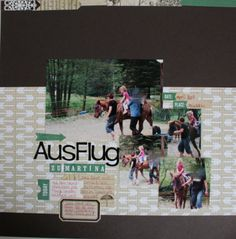 Layout by Susanne Vowinkel | aufdeineweise.de – Blog: WerkDesignTeam INSPIRATIONEN #26 | April 2014