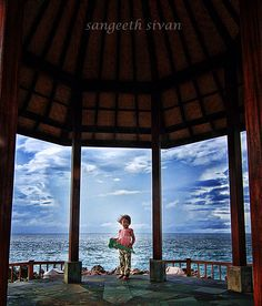 """Mia""  #500px https://500px.com/photo/113996853?utm_medium=twitter&utm_campaign=nativeshare&utm_content=web&utm_source=500px  #Bali #indonesia #sangeethpics #photography #travel #portrait #seascapes #sky #sea #clouds"