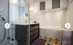 Alcove, Bathtub, London, Bathroom, Standing Bath, Washroom, Bathtubs, Bath Tube, Full Bath
