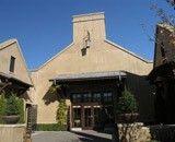 Franciscan Estate, Napa Valley