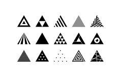 Legis brand identity on Behance Geometric Shapes Art, Geometric Tattoo Design, Geometric Logo, Abstract Shapes, Art Deco Design, Book Design, Brewery Design, Rune Tattoo, Mehndi Designs Book