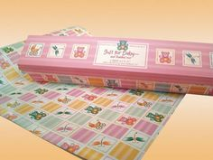 10 Best Scented Drawer Liners Baby Images Powder