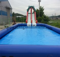 2017 Good Selling Swimming Pool Slide Inflatable Pool Inflatable Swimming Pool With Slide , Find Complete Details about 2017 Good Selling Swimming Pool Slide Inflatable Pool Inflatable Swimming Pool With Slide,Swimming Pool Slide,Inflatable Swimming Pool Slide,Inflatable Pool from Pool & Accessories Supplier or Manufacturer-Shanghai Xingzhi Inflatable Product Co., Ltd.