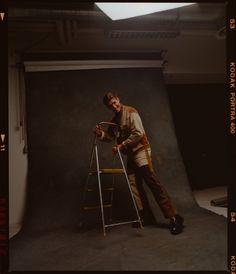 Kiril Juha Kainulainen — Photography Robin, Darth Vader, Photography, Fictional Characters, Photograph, Fotografie, Photoshoot, Fantasy Characters, European Robin