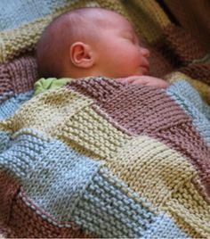 Ideas Prácticas, Lana, Knitted Blankets, Baby Knitting Patterns, Baby Booties, Knit Crochet, Wool, Handmade, Poncho