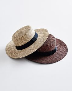 Accessorise from head to hip with new season hats, scarves, belts, wallets, handbags and totes. #countryroadstyle