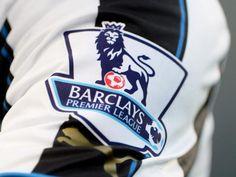 La Premier League renovará su logotipo