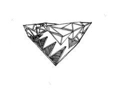 Sketch: reduction architecture no 3