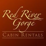 Come experience the Gorge!