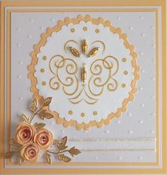 Stitch-a-greeting is all about the beautiful art of embroidery on card, not just for cards but also bookmarks, calenders and lots more. Spring Images, Embroidery Cards, Friendship Cards, Some Cards, Blue Pearl, Sympathy Cards, Pattern Art, July 4th, Blackwork