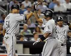 The Official Site of The Chicago White Sox   whitesox.com: Homepage#