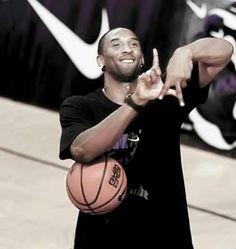 Kobe - retired April The black Mamba! Bryant Lakers, Kobe Bryant Nba, Love And Basketball, Basketball Players, Basketball Stuff, Jordan Basketball, Nba Players, Dodgers, Kobe Bryant Quotes