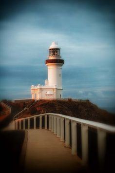 Faro by Marcela Daley on 500px