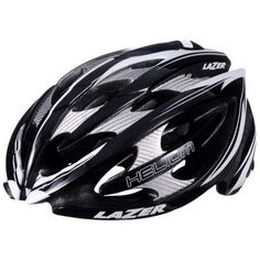 Lazer Helium Helmet BlackWhite MD 5456 CM >>> Details can be found by clicking on the image. (This is an affiliate link)