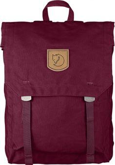 Foldsack No. 1 - Rucksäcke und Taschen - AUSRÜSTUNG Fjallraven