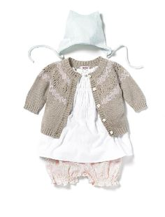 baby girl outfit cute kids baby dress baby-clothes Country Brand Clothing - Kids - Baby Boys - View All Ha ha! Baby Mine, My Baby Girl, Baby Baby, Little Girl Outfits, Kids Outfits, Baby Girl Fashion, Kids Fashion, My Bebe, Summer Baby