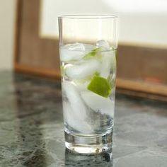 Schott Zwiesel Charles Schumann 12.4 Oz Basic Bar Classic Tumbler HB Long Drink Glass | Wayfair