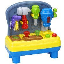 10 Best Black And Decker Kids Workbench Images Kids Workbench Kids Tool Bench