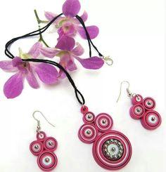 paper jewellery,elegant design, paper quilling,Google serch result,paper earring