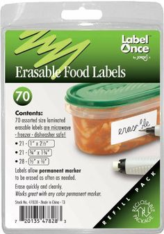1000 Images About Food Storage By Jaimee R On Pinterest