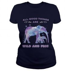 All good things are wild and free #animals #pets #Elephants #gift #ideas #Popular #Everything #Videos #Shop #Animals #pets #Architecture #Art #Cars #motorcycles #Celebrities #DIY #crafts #Design #Education #Entertainment #Food #drink #Gardening #Geek #Hair #beauty #Health #fitness #History #Holidays #events #Home decor #Humor #Illustrations #posters #Kids #parenting #Men #Outdoors #Photography #Products #Quotes #Science #nature #Sports #Tattoos #Technology #Travel #Weddings #Women