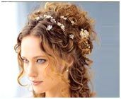 Google Image Result for http://cdn1.iloveindia.com/lounge/images/wedding-hairstyle.jpg