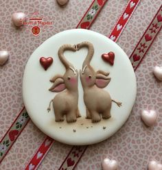 Love is love #2