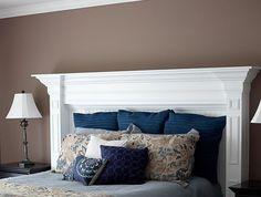 faire-une-tête-de-lit-soi-même-avec-manteau-de-cheminée