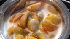 Ayurveda, Shrimp, Meat, Food, Breakfast Dishes, Berries, Easy Meals, Kochen, Food Food
