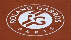 The second of tennis' 4 Grand Slam occasions in 2018 is right here with the French Open at Roland Garros. if (window.IS_MOBILE === false) var scriptTag = document. Johanna Konta, Simona Halep, Tennis World, Glam Slam, French Open, Tennis Stars, Rafael Nadal, Serena Williams, Roger Federer
