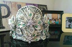 Money Crown