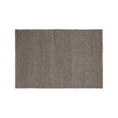 Safavieh Natural Fiber Candlewood Sisal Rug, Grey