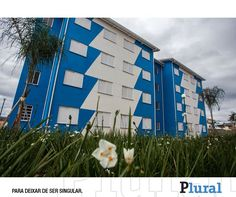 CDHU fará mutirão de regularização neste sábado em Poá - Leia: http://fb.com/jornalpluralsp  - Foto: Milton Michida/GESP - Twitter