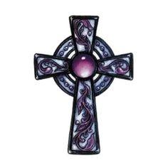 42 Meilleures Images Du Tableau Dessin Croix Celtique Celtic Art