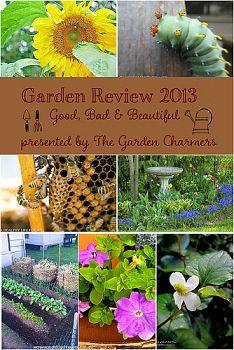 Hometalk :: Garden Know How :: Sensible Gardening and Living's clipboard on Hometalk