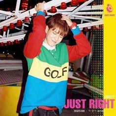       Company: JYP Entertainment Years Active: Debut: January 2014 Subunit: Fandom: Fan Color: Green and White Members: Mark, JB, Jackson, Jinyoung,. Youngjae, Got7 Yugyeom, Jaebum, Jinyoung, B1a4, Just Right Got7, Jackson, Got7 Members, I Got 7