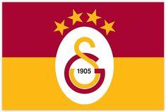 Galatasaray yeni sponsorunu KAP'a bildirdi! Kaç para alınacak? - Güncel ve Son Dakika Haberler - Habermark