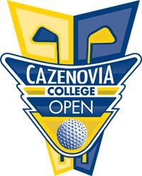 The Cazenovia College Alumni Association and Department of Athletics will be sponsoring the 13th Annual Golf Open on August 11th. Proceeds go directly back to campus initiatives.