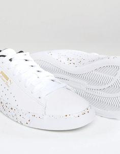 50c46589 8 mejores imágenes de Zapatillas   Zapatos, Calzado deportivo y Deportes