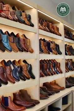 Both our stores are open Monday-Saturday. Visit us in Queen's Arcade, Belfast, or at our new outlet store in Carrickfergus (opposite the castle). We do still strongly recommend booking an appointment, as we are limiting numbers in-store. Book online! #robinsonsshoes Visit Belfast, Us Store, Latest Shoes, Outlet Store, Arcade, Perfect Fit, Numbers, Castle, Book