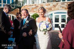 Peninsula-Club-wedding-Charlotte-wedding-photographer_060